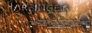 Visit www.harbingershortfilm.com